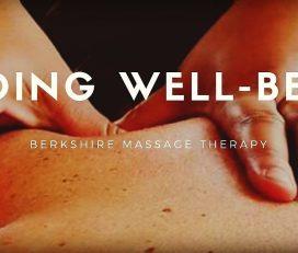 Berkshire Massage Therapy