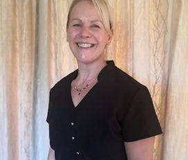 Claire Masser Mobile Massage Therapies