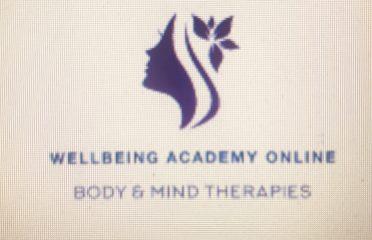 Wellbeing Academy Online